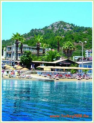 http://www.turkey2000.ru/data/hotels/1465.jpg